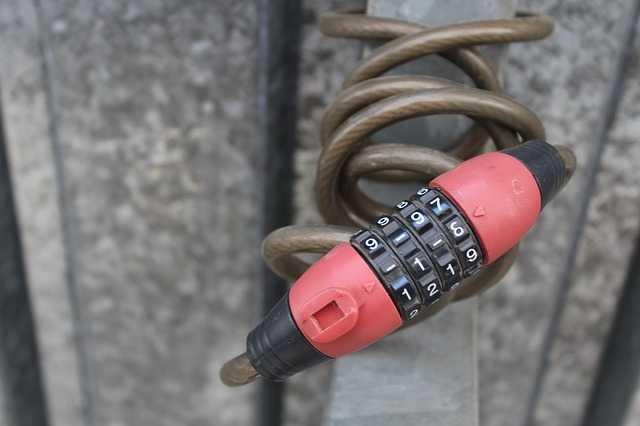 emergency-locksmiths NYC