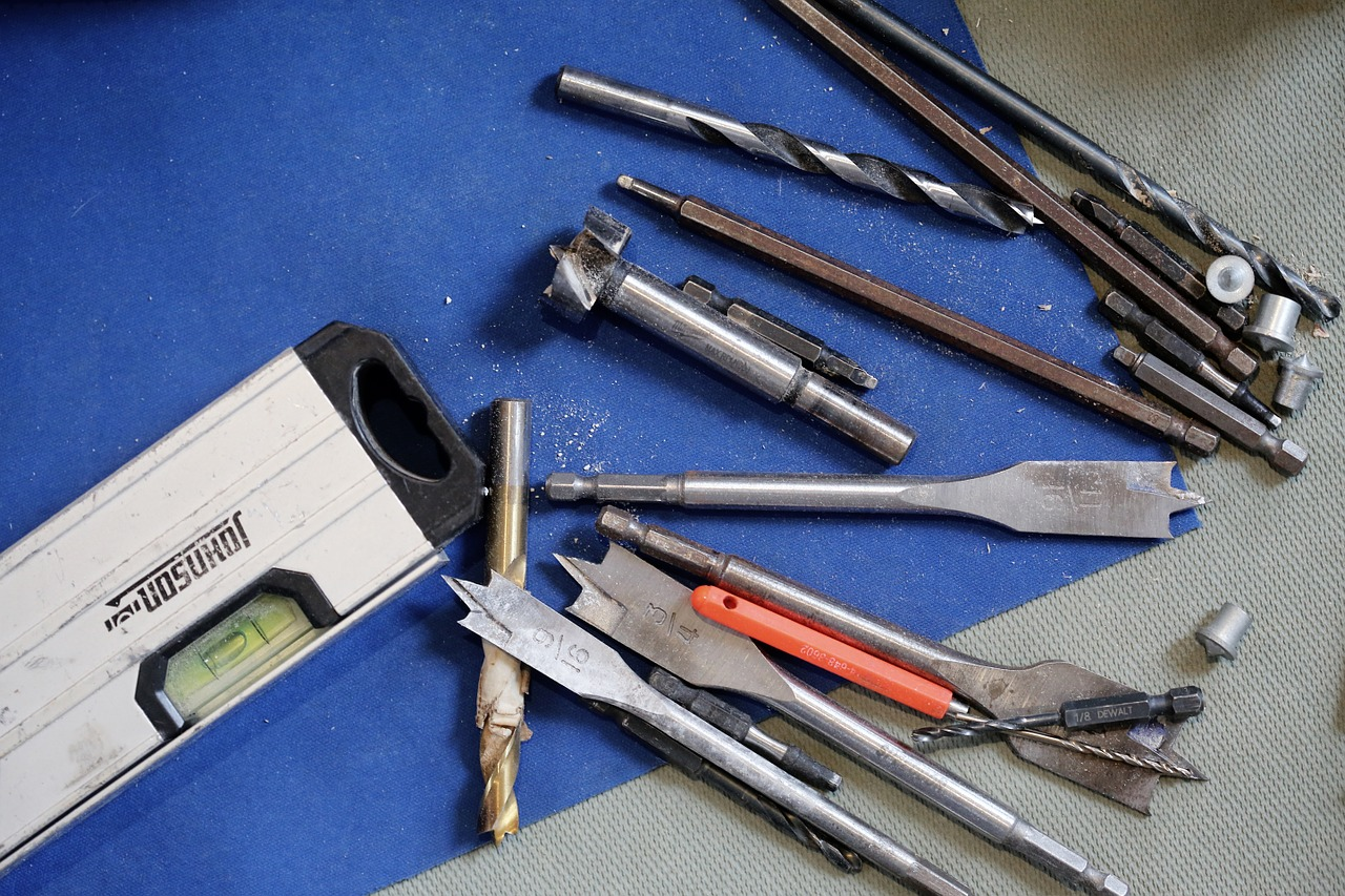 Commercial Locksmith NYC